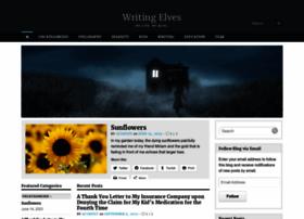 writingelves.com
