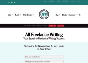 writingforbloggers.com