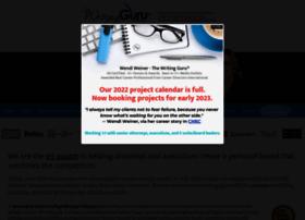 writingguru.net