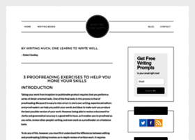 writinghelp-central.com