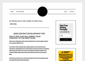 writinghelp-central.com