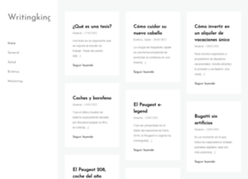 writingkingdom.co.uk