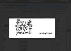 writingnepal.com