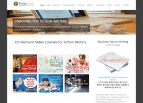 writingnovelsthatsell.com