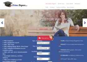 writingprime.com