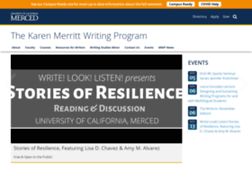 writingprogram.ucmerced.edu