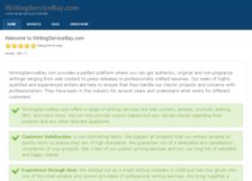 writingservicebay.com