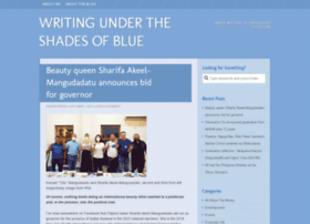 writingwhenblue.wordpress.com