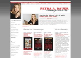 writingwoman.de