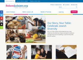 wrjatlantic.org