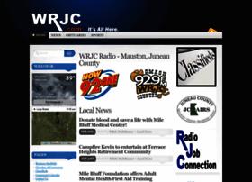 wrjc.com