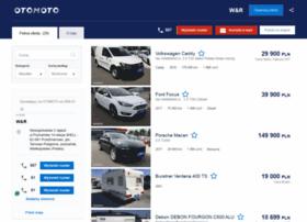 wrkomis.otomoto.pl