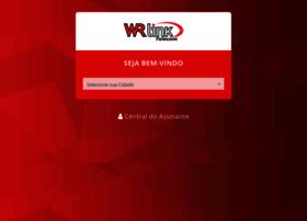wrlink.com.br