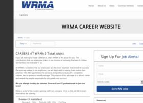 wrma.applicantpro.com