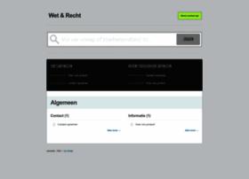 wrmedia.casengo.com