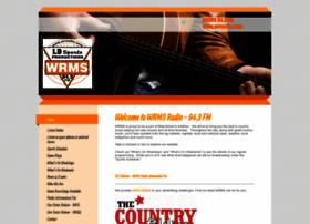 wrmsfm.com