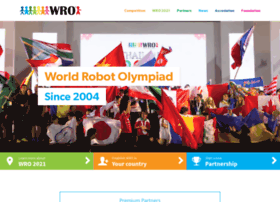wroboto.org