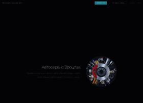 wroclaw-auto.pl