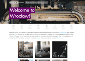wroclaw-life.com