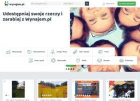 wroclaw-mieszkania.wynajem.pl