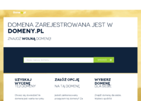 wroclaw-monitoring.pl