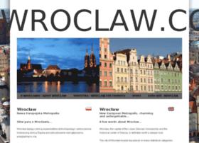 wroclaw.co