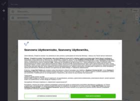 wroclaw.jakdojade.pl