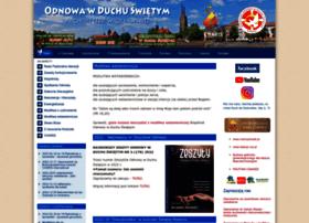 wroclaw.odnowa.org