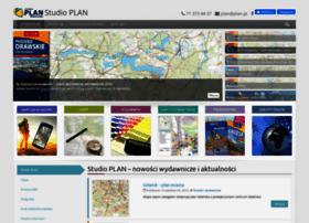 wroclaw.plan.pl