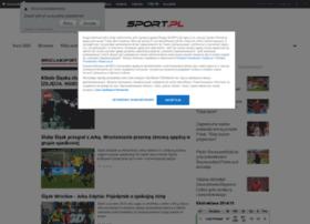 wroclaw.sport.pl