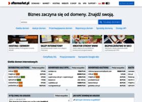 wroclaw.szybkooferty.pl