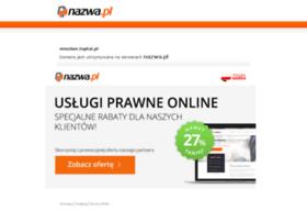 wroclaw.tuptai.pl