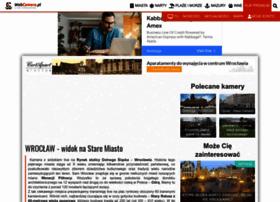 wroclaw.webcamera.pl