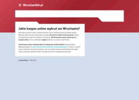 wroclaw360.pl
