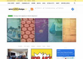 wroclovedesign.pl