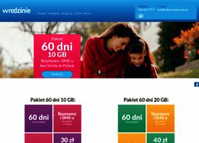 wrodzinie.com.pl