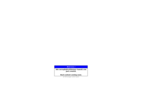 wrongfuldeathlawyer-hawaii.com