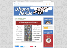 wronghands1.wordpress.com