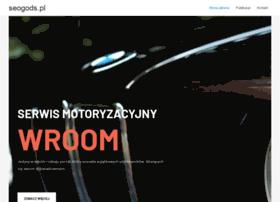 wroom.com.pl