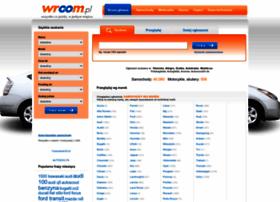 wroom.pl