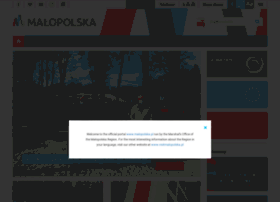 wrotamalopolski.pl