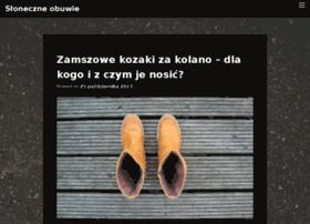 wrozka-wrozki.pl