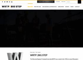 wrtp.org