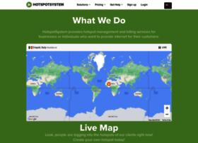 wrtrouters.com