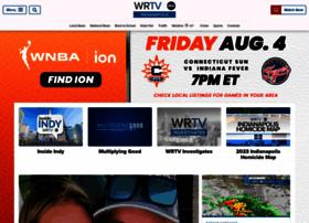 wrtv.com