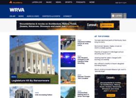 wrva.com