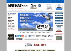wrvmradio.org