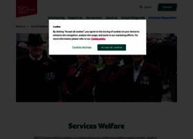 wrvs.org.uk