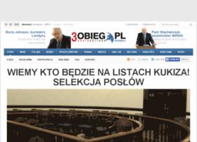 wrzodakz.nowyekran.pl