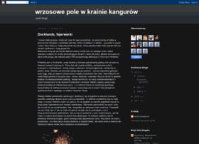 wrzosowepole01.blogspot.com